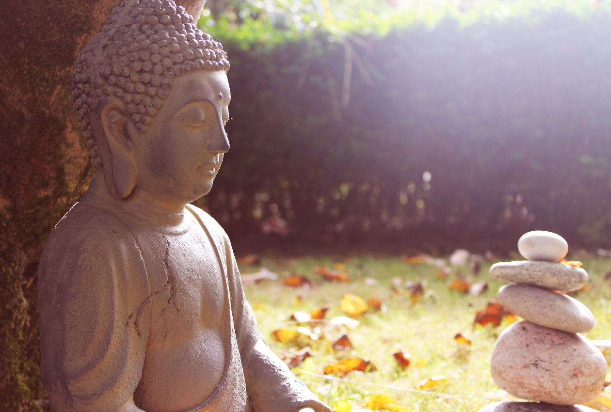 [Bild: Buddha%20Garten.PNG]